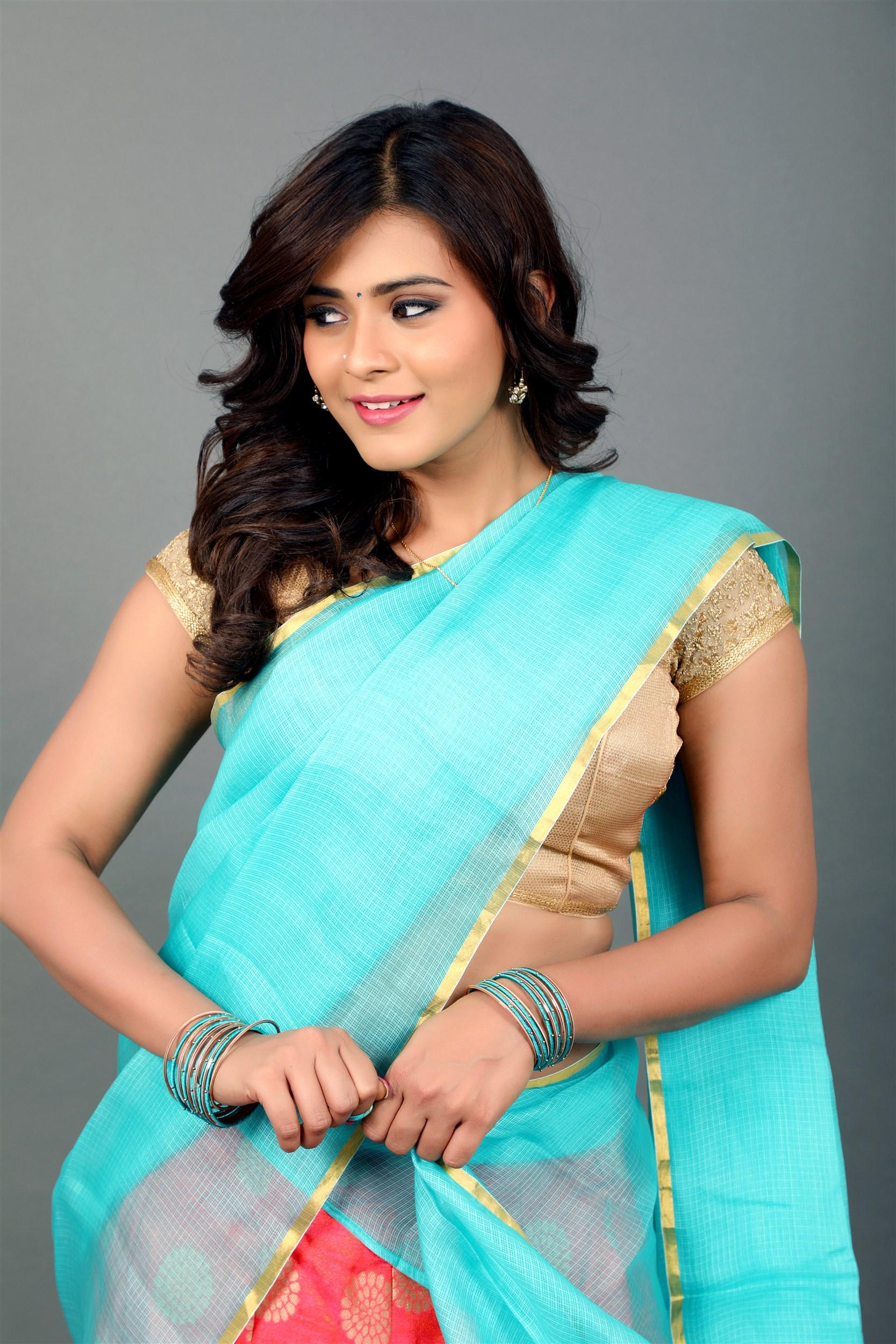 Hebah Patel Hebah Patel new pictures